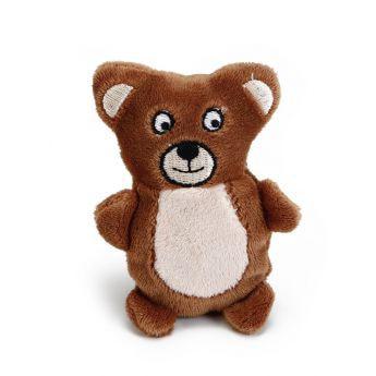 ItsyBitsy Bear 10 cm
