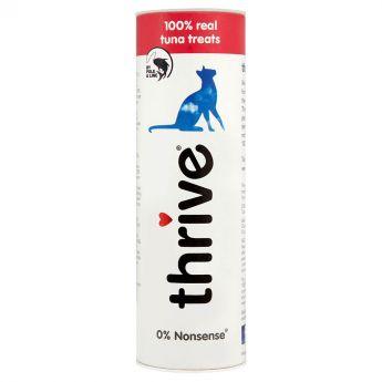 Thrive Tonnikala makupalat (25 grammaa)