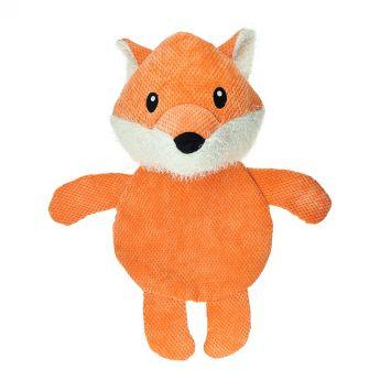 Bark a Boo IntoTheWoods XL Flatty Kettu (Oranssi)**