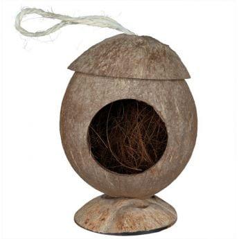 Trixie Coconut talo (22 cm)