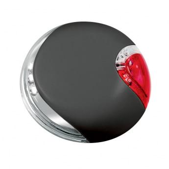 Flexi Vario LED-lisäosa