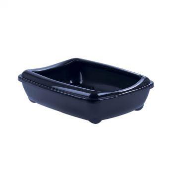 Moderna Arist-o-tray hiekkalaatikko (Sininen)