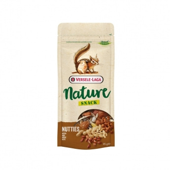 Versele-Laga Nature Snack Nutties 85 g