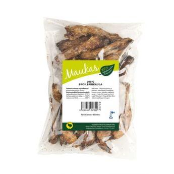Maukas Broilerin Kaula (200 grammaa)