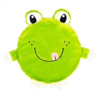 Little&Bigger AnimalDiscs sammakko
