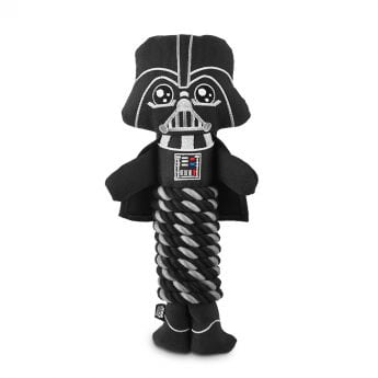 PCO Star Wars Darth Vader narulelu L (Kangas)**