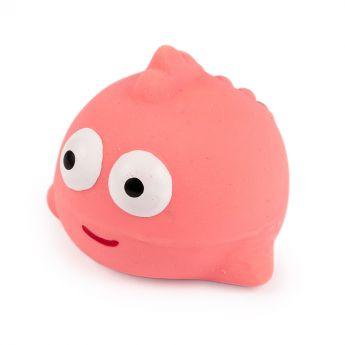 ItsyBitsy Kultakala (Vaaleanpunainen)