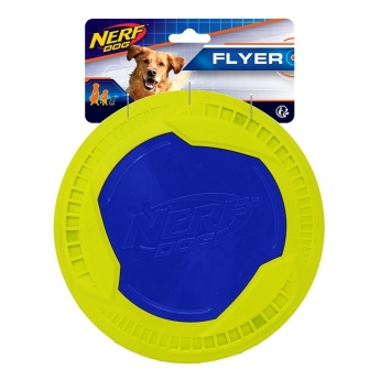 Nerf MEGATON kiekko