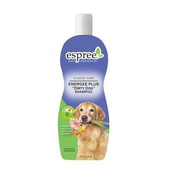 Espree  Energee Plus shampoo (355 ml)