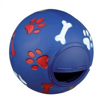 Trixie Dog Activity aktivointipallo ø 11cm