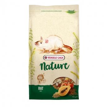 Versele-Laga Nature Rat