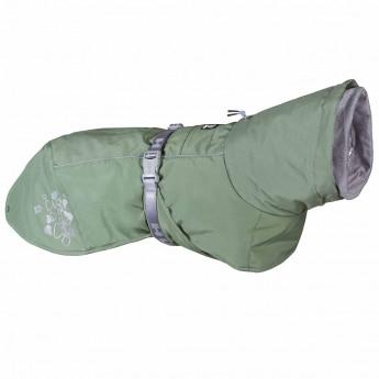 Hurtta Extreme WarmerEco takki, vihreä