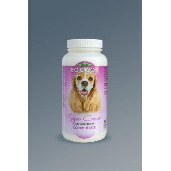 Bio-Groom Super Cream (454 grammaa)