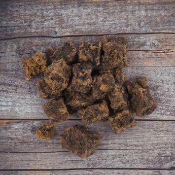 Eat Rustic Ankanliha herkku 100g
