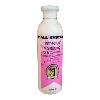 1 All Systems Hemectant Moisturizing Oil