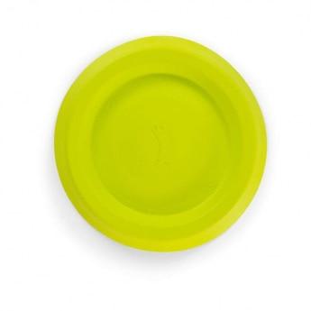Little&Bigger kelluva EVA Foam Frisbee