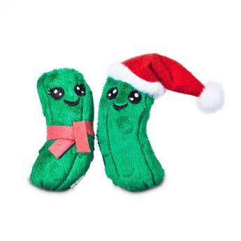PCO Holiday joulukurkut (Monivärinen)