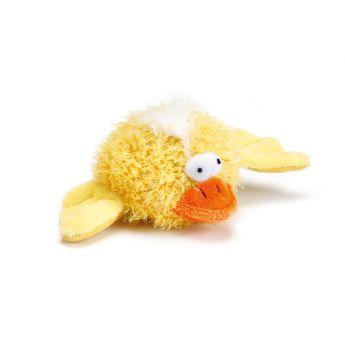 ItsyBitsy Yellow duck 9,5 cm