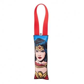 DC Comics Wonder Woman vetopatukka