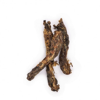 Eat Rustic Ankankaula 250 g