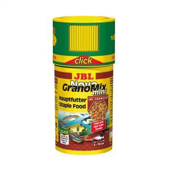 JBL Novo Grano Mixmini CLICK 100 ml