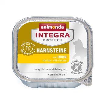 Animonda Integra Protect struvite kana 100 g