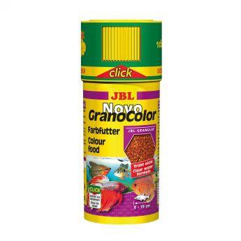 JBL Novo Grano Color CLICK 250 ml