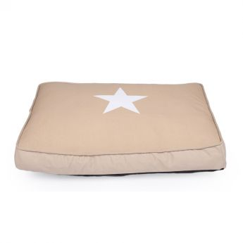 Basic Fusion päällinen Big Star beige