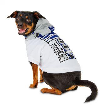 PCO Star Wars R2-D2 huppari