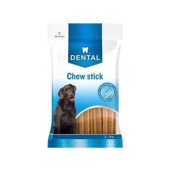 Dental purutikku 7 kpl (L)