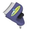Furminator Furflex -vaihtopää (S)