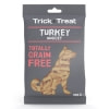 Trick & Treat Grain Free Kalkkunanami 100 g