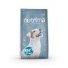 Nutrima Dog Health Dental (12 kg)