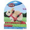 Trixie valjassetti pienille kaneille