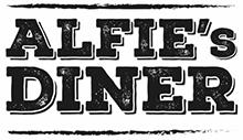 Alfie's Diner