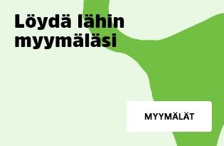 Musti ja Mirri Myymälä