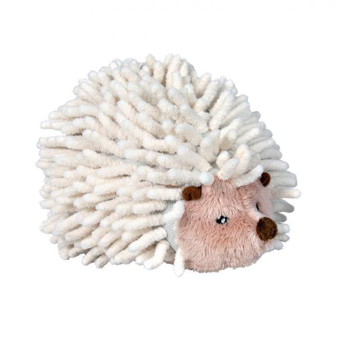Trixie Pehmolelu Muppy Hedgehog 17 cm