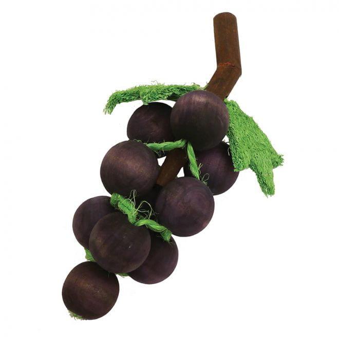 Rosewood Grape