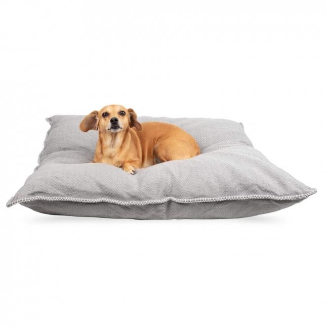 Resploot Koiran tyyny harmaa