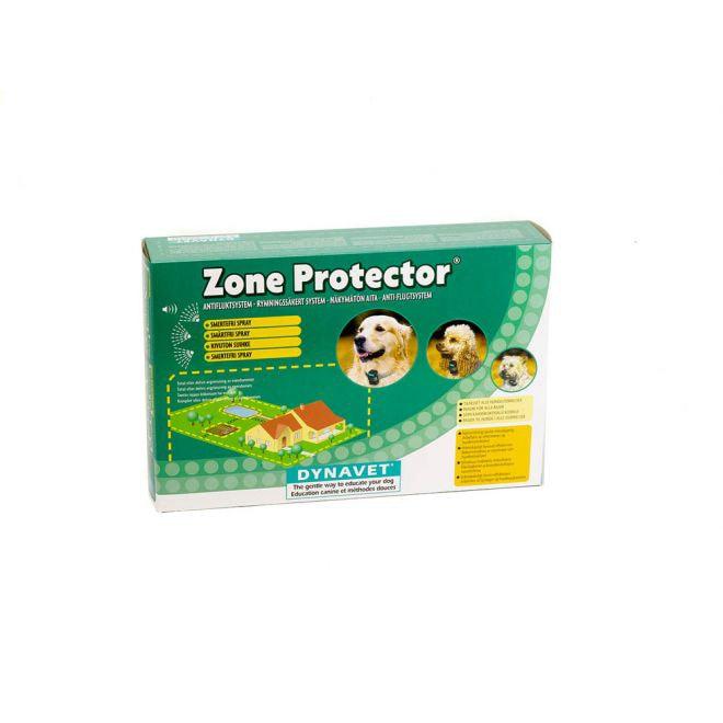 Aboistop Zone Protector näkymätön aita