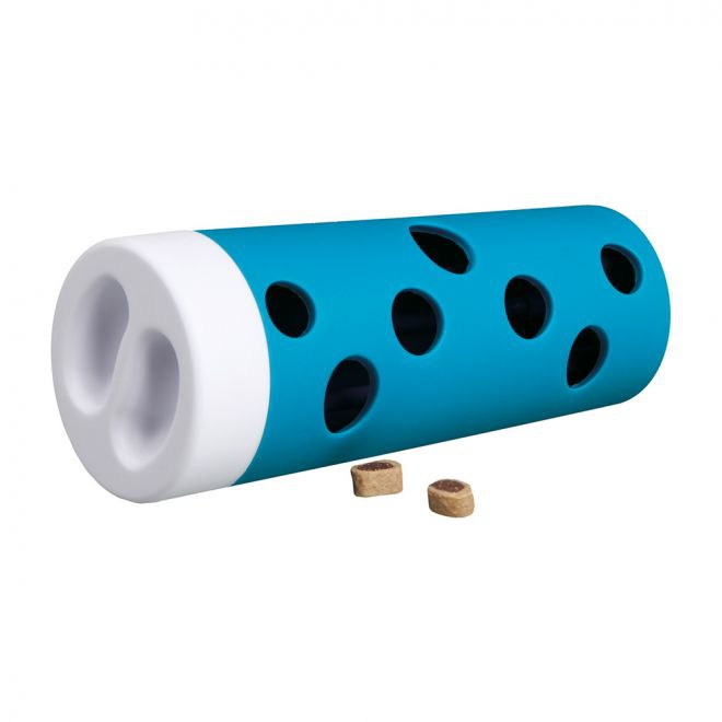 Trixie Cat Activity Snack Roll aktivointilelu