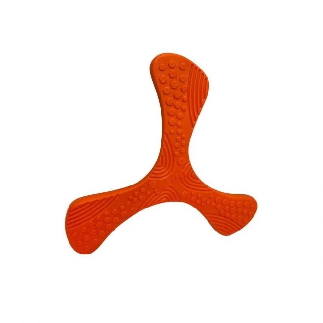 N-Gage Propeller oranssi S