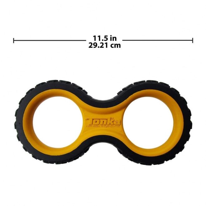 Tonka Infinity Tire Tug