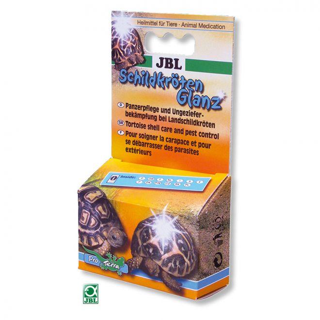 JBL Tortoise Shine kilvenhoitaine 10 ml