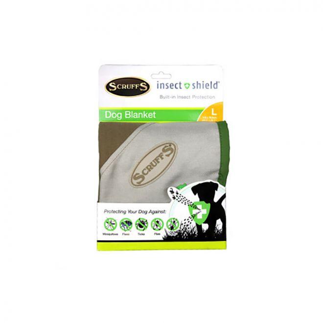 Scruffs Insect Shield peite