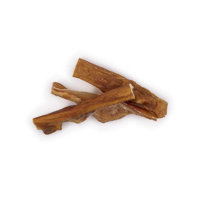 Eat Rustic Naudan päänahka