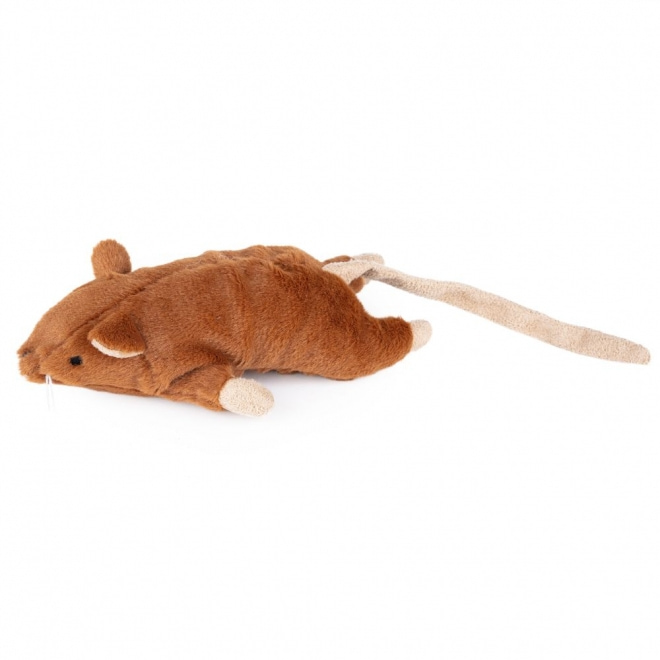 Little&Bigger Big hiiri (M)