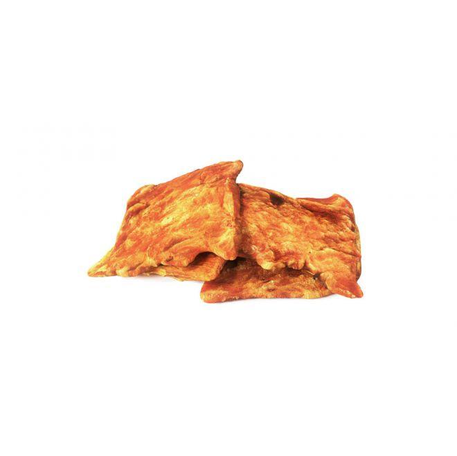 Purenatural Broilerin filee lastu koiralle (120 grammaa)