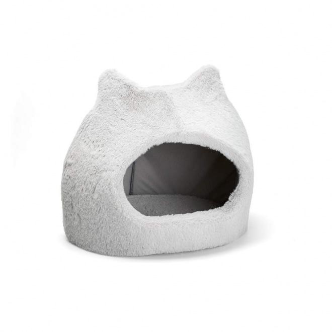 Little&Bigger Purrfect Cat Cave
