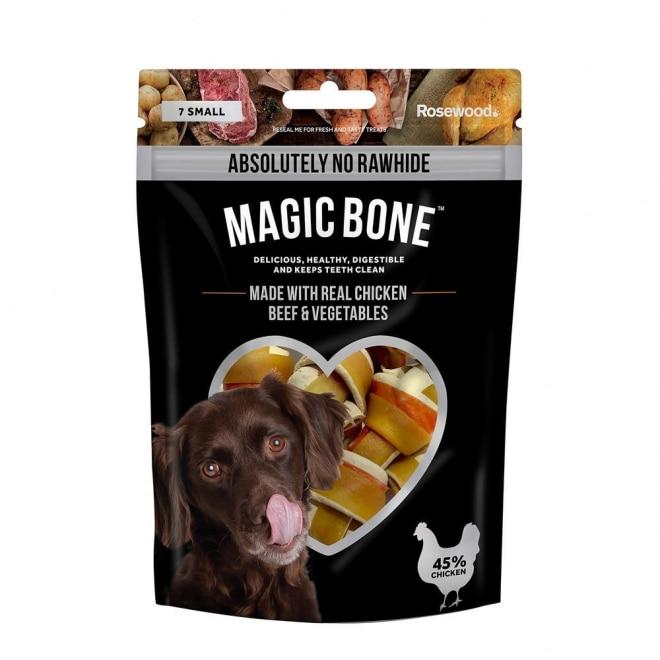 Rosewood Magic Bone Kana (105 g)